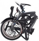 Biciclete Pliabile
