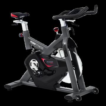 Poza Bicicleta de spinning FLOW DSB600i