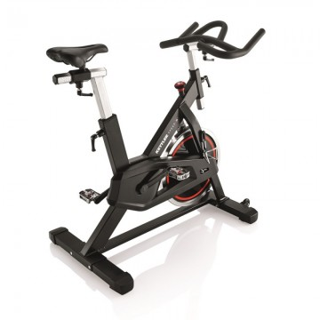 Poza Bicicleta de spinning KETTLER Speed 5