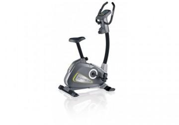 Poza Bicicleta Fitness KETTLER AVIOR M (CYCLE M)