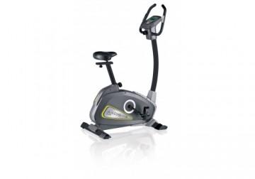 Poza Bicicleta fitness KETTLER AVIOR P