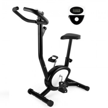 Poza Bicicleta fitness mecanica Techfit BB370