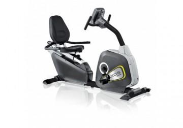 Poza Bicicleta fitness orizontala KETTLER AVIOR R