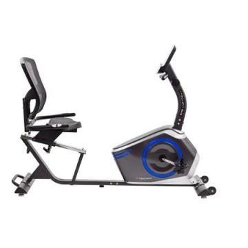 Poza Bicicleta Fitness Techfit R410