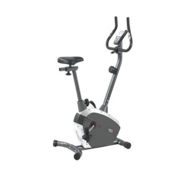 Bicicleta magnetica Toorx BRX-55, Volanta 6 kg, Greutate utilizator 100 kg. Poza 1