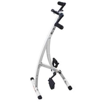 Poza Bicicleta pentru recuperare EVERFIT WELLY S COMBI