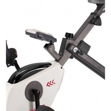 Bicicleta pliabila TOORX BRX-RCOMPACT. Poza 2
