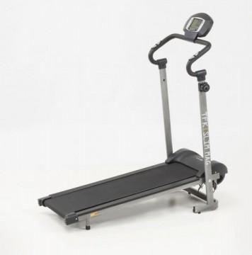 Banda Magnetica fitness EVERFIT TFK SLIM MAG. Poza 44557