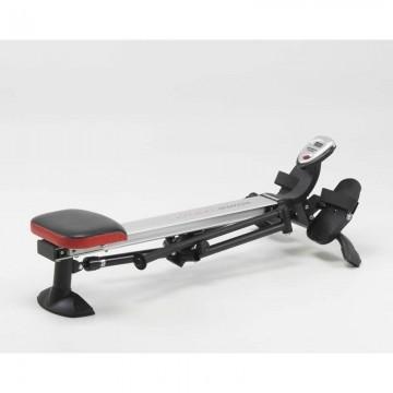 Poza Aparat de vaslit TOORX Rower Compact