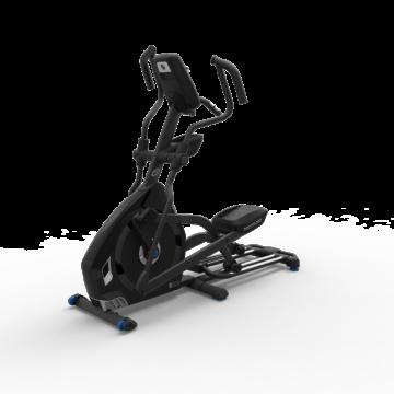Bicicleta eliptica Nautilus E628. Poza 5
