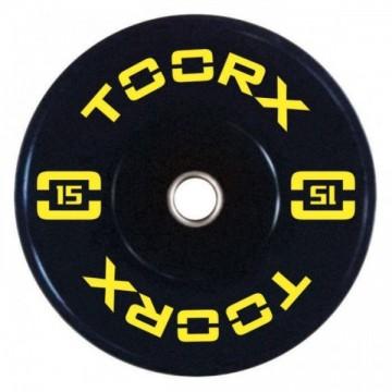 Poza Disc Toorx antrenament 15 Kg