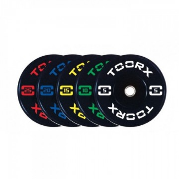 Poza Disc Toorx antrenament 20 Kg