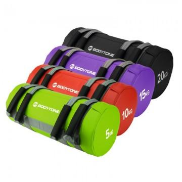 Poza Power Bag Bodytone 15 Kg