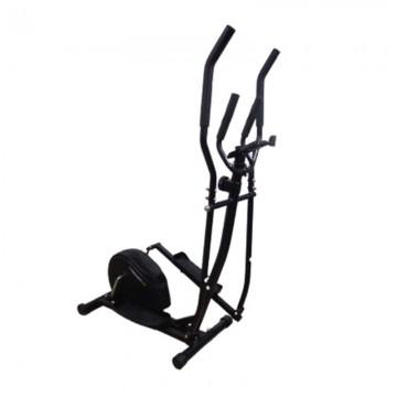 Poza Bicicleta fitness eliptica TECHFIT E250
