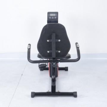 Poza Bicicleta orizontala TECHFIT R350