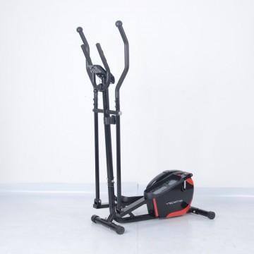 Poza Bicicleta eliptica TECHFIT E350