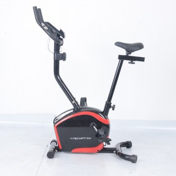 Poza Bicicleta fitness exercitii TECHFIT B350