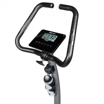 Bicicleta exercitii FLOW Fitness DHT500. Poza 11