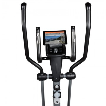 Poza Bicicleta eliptica FLOW FITNESS DCT2000i