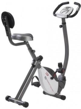 Poza Bicicleta pliabila TOORX BRX Compact Mfit