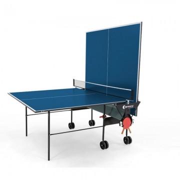 Poza Masa de tenis indoor SPONETA S1-13i