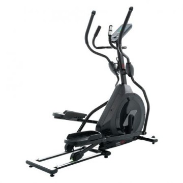 Poza Bicicleta eliptica TOORX ERX-500