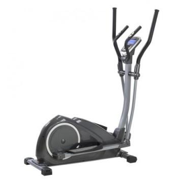 Poza Bicicleta eliptica Toorx ERX-90