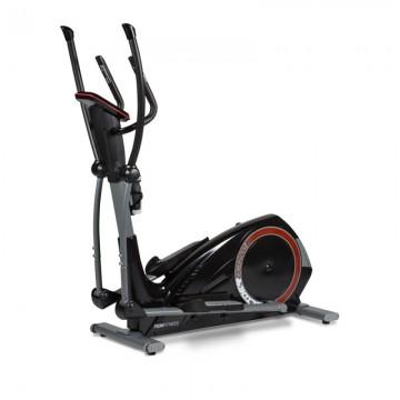 Poza Bicicleta eliptica FLOW FITNESS DCT2500