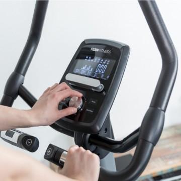 Poza Bicicleta exercitii FLOW FITNESS DHT2500i