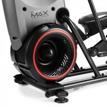 Aparat BOWFLEX MAX TRAINER M8, 20 niveluri de rezistenta, Greutate utilizator 136 Kg. Poza 8