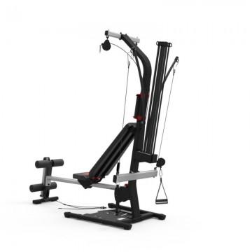 Poza Apara multifunctional Bowflex Home Gym PR1000