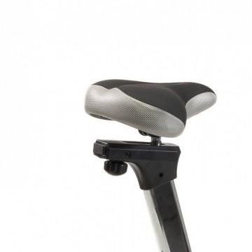 Bicicleta fitness de exercitii TOORX BRX 100. Poza 3
