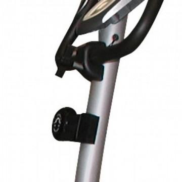 Poza Bicicleta magnetica Toorx BRX-EASY
