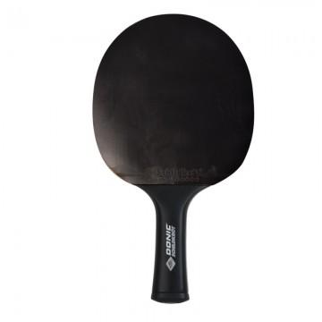 Poza Paleta tenis de masa Donic Schildkrot CarboTec 900