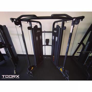 Aparat multifunctional TOORX CSX-B5000. Poza 6