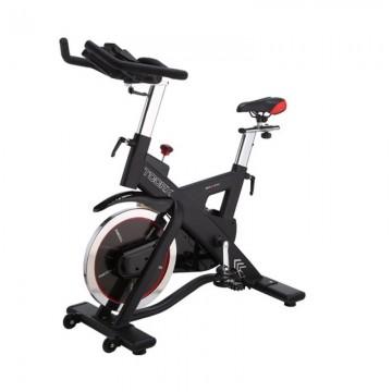 Poza Bicicleta de spinning TOORX SRX-80EVO