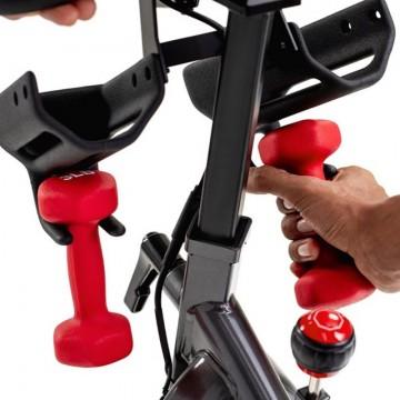 Poza Bicicleta de spinning SCHWINN IC8