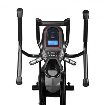 Poza Bowflex Max Trainer M6