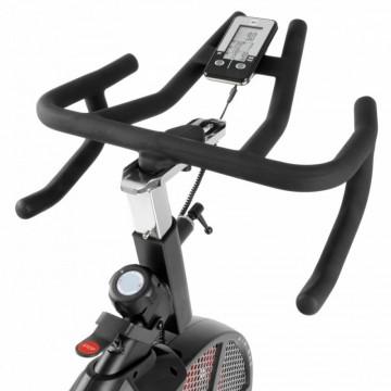 Poza Bicicleta cycling BH FITNESS AIR MAG