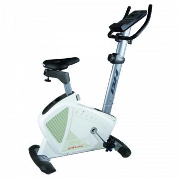 Poza Bicicleta fitness BH FITNESS NEXOR PLUS
