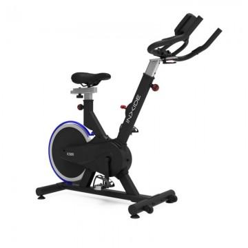 Poza Bicicleta cycling BODYTONE XS06