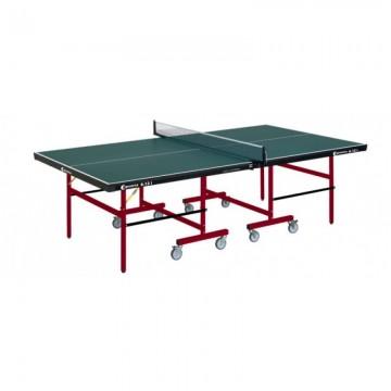 Poza Masa Tenis Indoor Sponeta S6-12i