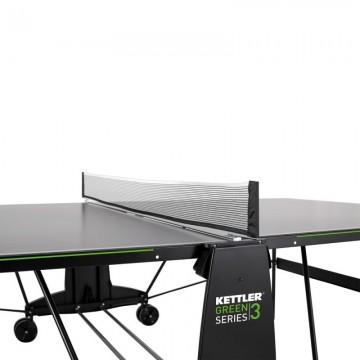 Poza Masa de tenis KETTLER K3 EXTERIOR