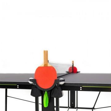 Poza Masa de tenis KETTLER K1 INTERIOR