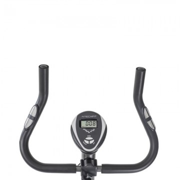 Bicicleta fitness TECHFIT B330