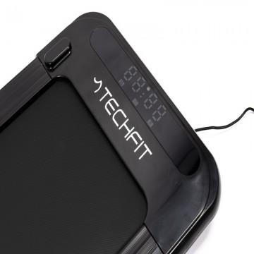 Banda de mers Techfit WP-500