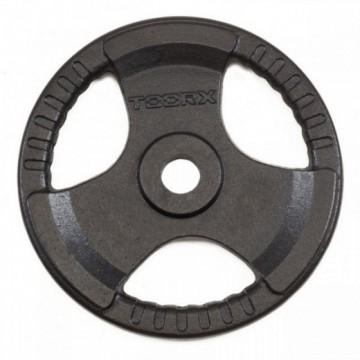 Poza Disc olimpic TOORX 10 Kg - 50 mm