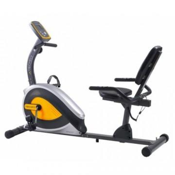 Poza Bicicleta Exercitii Techfit R400