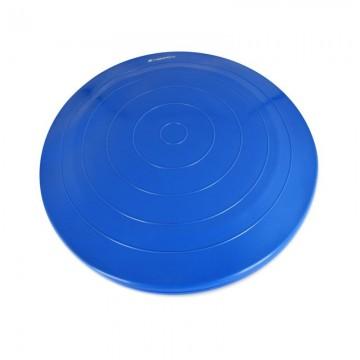 Disc balans inSPORTline Bumy BC700