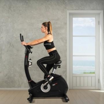 Bicicleta fitness de exercitii TOORX BRX 300. Poza 5